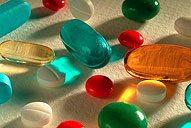 pain_medications